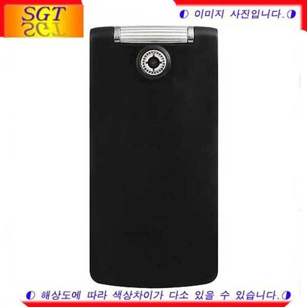 싸군/LG-KU4000-주름폰/3G중고폰공기계/총알발송/SGT 상품이미지