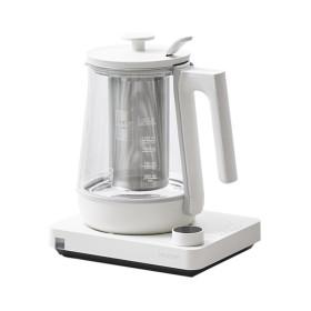 휴롬 멀티 티마스터 티포트 전기포트 TM-HB1FWH
