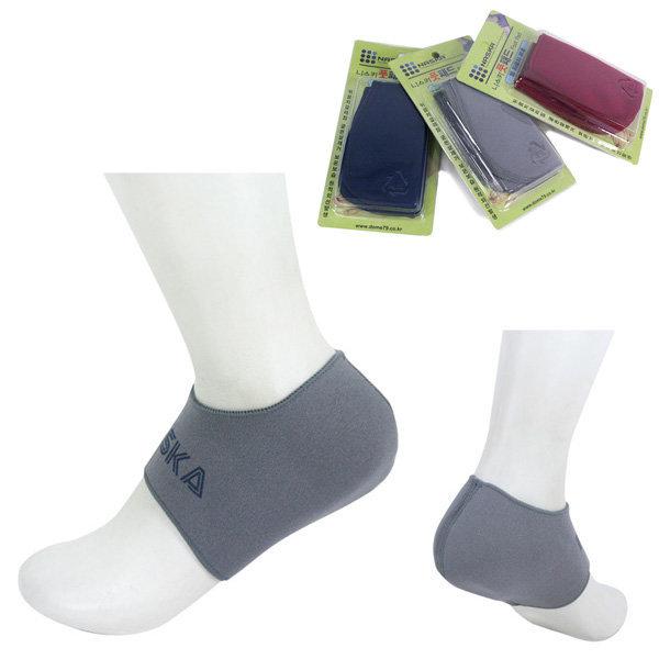 갈라지는 발뒷꿈치 나스카/국내산/풋케어/P300/발각질 상품이미지