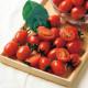 단마토 토망고스테비아 방울토마토 1kg (500g 2팩)