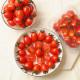 토망고 스테비아 방울토마토 2kg (500g 4팩)