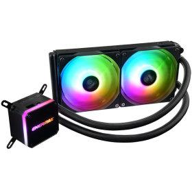 LIQMAX III ARGB 240 수냉쿨러 CPU쿨러
