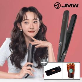 본사직영 신제품 스타일온 고데기 WS6001MA 챠콜그레이