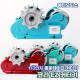 코라 EZ 테이프커터기 이지 KL-30EZ 테이프디스펜서