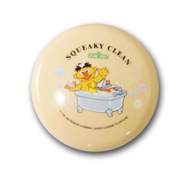 세사미 뚜껑 비누각 욕실 비누받침대 비누케이스 상품이미지