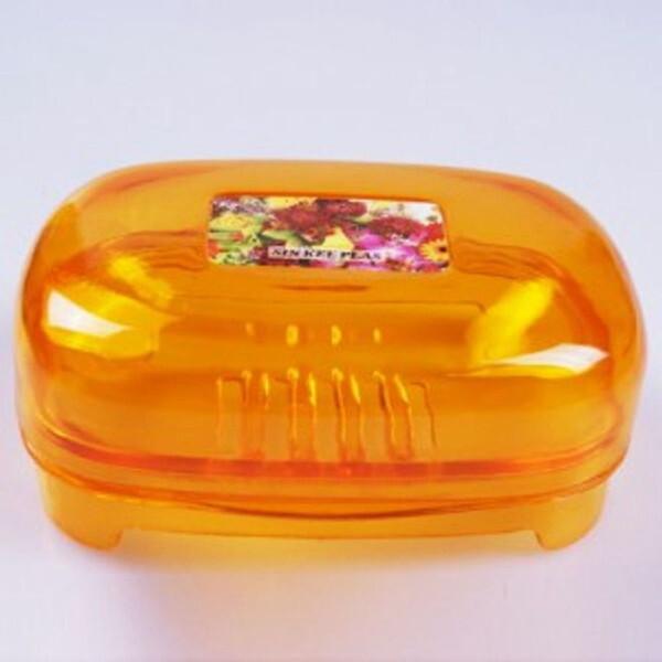 새색시 비누각 욕실 비누받침대 비누케이스 상품이미지