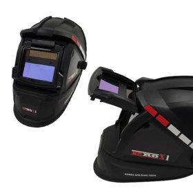 PRO X1 자동차광용접면 세다용접기 자동용접면