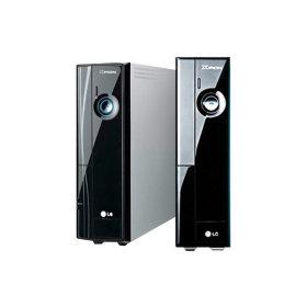 LG전자 엑스피온 Z20KN 코어2듀오 4G SSD128 WIN10