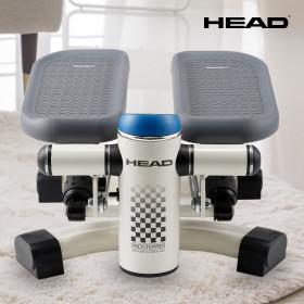 HEAD 트위스트 멀티 스텝퍼 KH9500 파워워킹