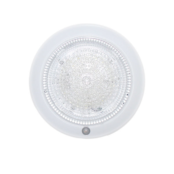 LED원형센서등 15W 국내산 천장 현관 베란다등 LED 상품이미지