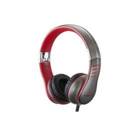 CASIO 카시오 헤드폰 XW-H1 / H2 / H3