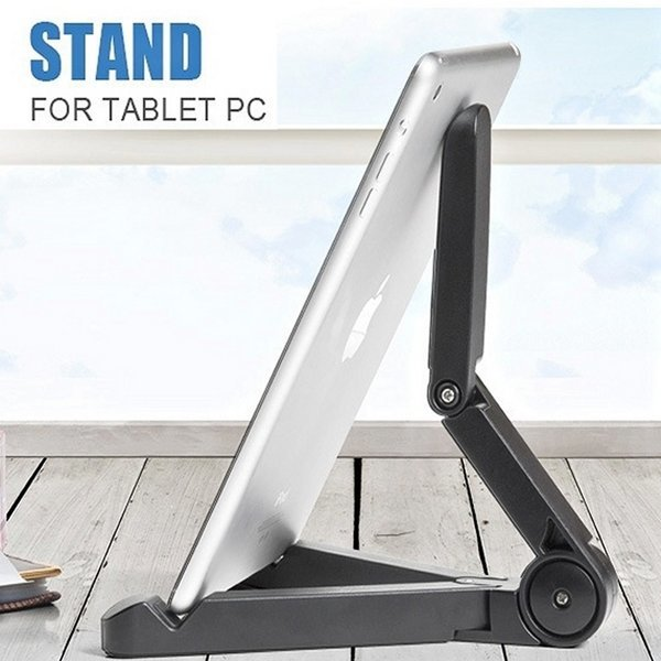 대형 테블릿 스텐드-패드 핸드폰 스마트폰 거치대 상품이미지