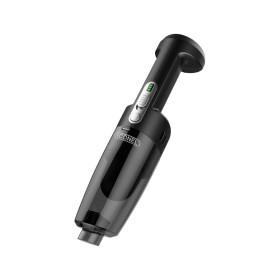 아이코넬 차량용 핸디 청소기 ICL-V01(블랙)