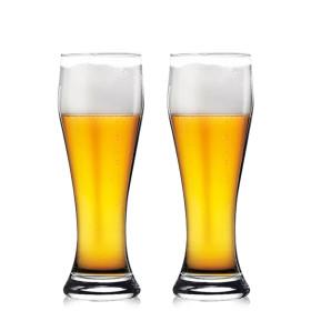 바이젠 맥주잔 500ml (2P) / 맥주컵