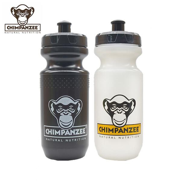 침팬지 에너지 보틀 22온스 스포츠 물병 상품이미지