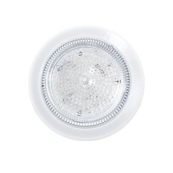 LED원형직부등 15W 국내산 천장 현관 베란다등 LED 상품이미지