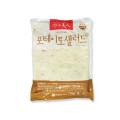 코리원/MDS 고구마 단호박 감자 콘 샐러드 1kg/퐁듀