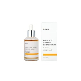 1+1 iUNIK Propolis Vitamin Synergy Serum 50ml