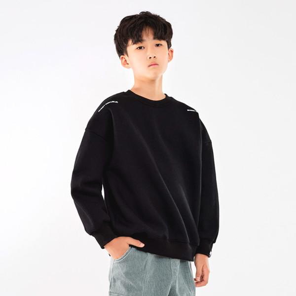 아동 맨투맨 티셔츠/여아 남아 맨투맨 JMT-J193 상품이미지
