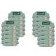 즈즈프렌즈 피크닉 60매 (캡) x 24팩 (박스) 상품이미지
