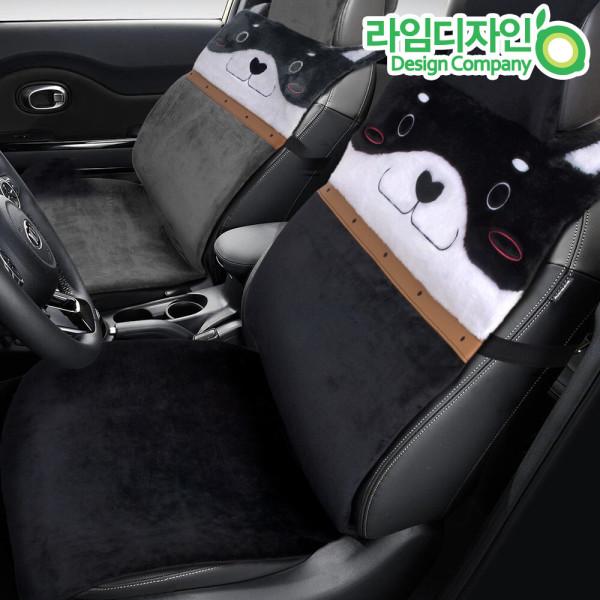 MD추천 겨울시트 모음전/자동차시트커버/자동차용품 상품이미지
