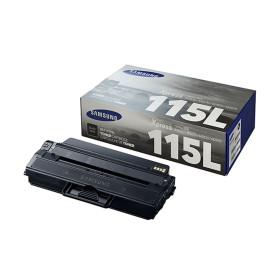 MLT-D115L 인증점/SL-M2620/2820/2870/CU5000원 상품권