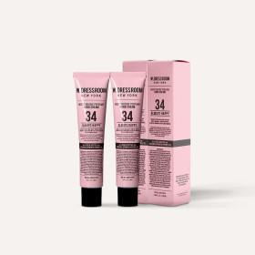 1+1/Perfume/Hand Creams/No.34/Writer/Hand Creams