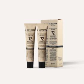 1+1/Perfume/Hand Creams/No.72/Writer/Hand Creams