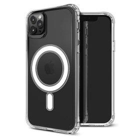 아이폰12 프로맥스 맥세이프 퍼펙트핏 정품 케이스