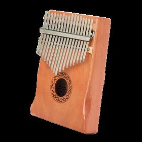 칼림바 마호가니카림바 칼람바 초딩선물 특이한악기