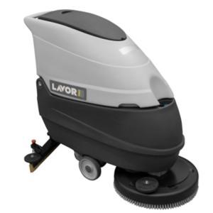 보행식 습식바닥청소기 FREE EVO 50BT (1EA)