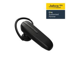 정품 토크 5 블루투스 무선 이어폰/TALK5