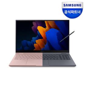 갤럭시북 플렉스2 NT950QDA-X71AZ 특가 192만+사은품