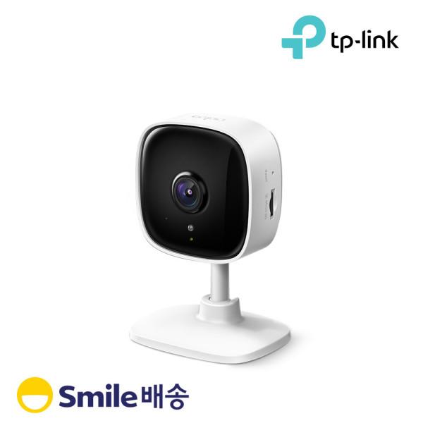 Tapo C100 1080P 무선 홈 카메라 가정용 CCTV 상품이미지