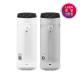 (공식판매점) 정수기렌탈 스윙 냉온정수기렌탈 WD502AP