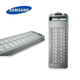 SM 뉴 삼성 다이아몬드 세탁기필터 / 거름망 먼지망