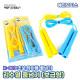 김수열줄넘기 보급형 K-003 유아 초보 학생용 체육