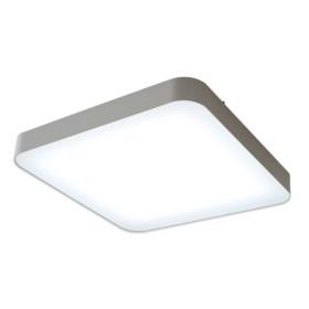 LED K시스템 방등 60W 국산 심플 안방 조명