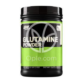 Optimum 글루타민 분말 가루 파우더 1 kg 빠른직구