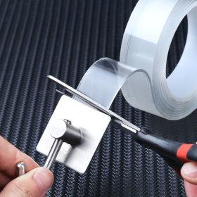 인블룸 초강력 접착 만능 양면테이프 2m 5개세트