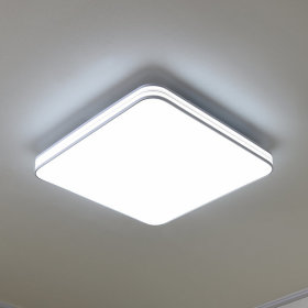 엘소드 LED 방등 60W