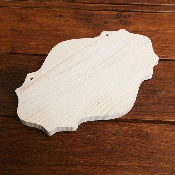 목공만들기 반제품 디자인문패 나무문패  만들기 상품이미지
