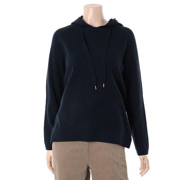 대구백화점 II관   트리아나 포켓 후드티셔츠(기존가148000)(AG4TA14) 상품이미지