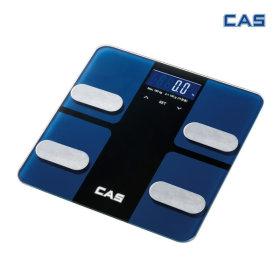 카스 인바디 체중계 체지방 디지털 정확한 측정 저울