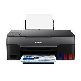 캐논 G3960 당일발송 재고보유 정품무한잉크복합기