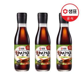 향신장 국전골용 400g x3개