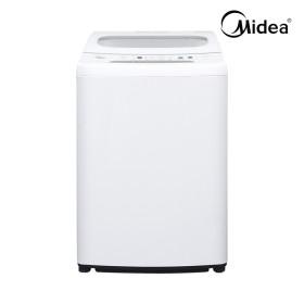 워터매직큐브 세탁기 MW-13G1W / 방문설치 / 13KG