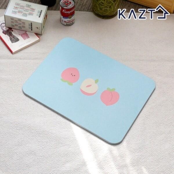 가쯔 가쯔규조토발매트아임피치M 상품이미지