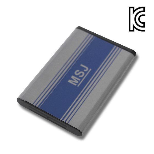 라디오배터리 BL-5C 충전식 KC인증 리튬배터리 800mAh 상품이미지