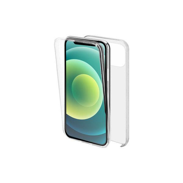 아이폰 12 미니 12mini 360도 풀커버 케이스 상품이미지